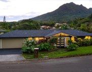1274 Puualoha Street, Kailua image