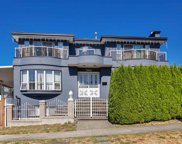 7888 Thornhill Drive, Vancouver image