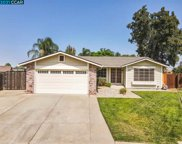 1416 Forest Ct, Oakley image