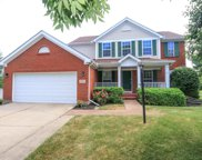 7702 Misty Springs  Court, Deerfield Twp. image