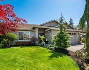 15607 42nd Dr SE, Bothell image