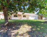 422 San Pedro, Grand Prairie image
