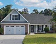 8666 Grayson Park Drive, Wilmington image