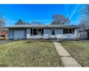 219 5th Street NW, Forest Lake image