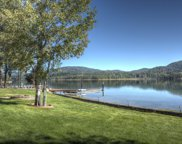 232 Flatwater Ln, Sandpoint image