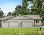 105 107 127th Street E, Tacoma image