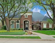 5916 Orchard Park Drive, Frisco image
