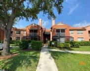 3259 Clint Moore Road Unit #103, Boca Raton image