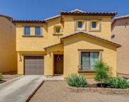 4854 S 4th Avenue, Phoenix image