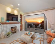 29 Via Diamante, Newport Coast image