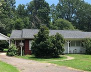 547  Colony Court, Statesville image