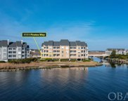 1111 Pirates Way, Manteo image