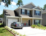 1414 Willow Avenue, Central Chesapeake image