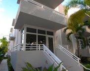 619 Meridian Av Unit #1, Miami Beach image