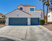 5501 Riverwood Court, Las Vegas image