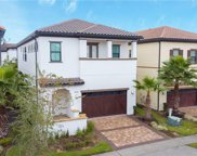 8442 Via Vittoria Way, Orlando image