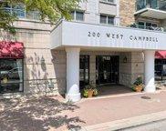 200 W Campbell Street Unit #409, Arlington Heights image