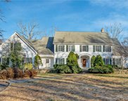 19 Father Peters  Lane, New Canaan image