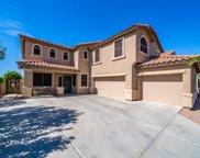 21550 N Backus Drive, Maricopa image