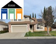 855 Coventry Circle, Brentwood image