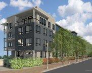 218 Washington Avenue Unit 309, Portland image