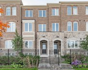 318 Clay Stone St, Newmarket image
