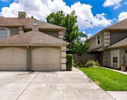 14040 Trouville Drive, Tampa image