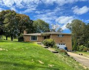 113 Forest Drive, Peters Twp image