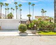 1577 E Canyon Estates Drive, Palm Springs image