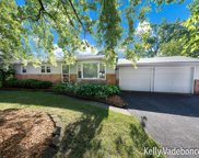 164 Sunset Hills Avenue Nw, Grand Rapids image