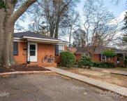 1233 Reece  Road, Charlotte image