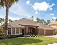 108 Creek Forest Lane, Ormond Beach image