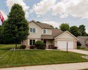 205 Ballenshire Lane, Kendallville image