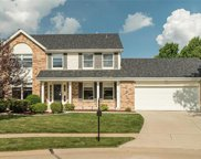 10 Hidden Meadow  Court, St Charles image