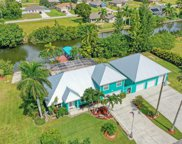 417 Nw 14th  Street, Cape Coral image