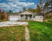 199 Clinton Wright Lane, Crossville image