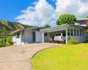 5422 Paniolo Place, Honolulu image