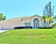 1132 SW 29th ST, Cape Coral image