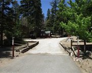 950     Cameron Drive, Big Bear image