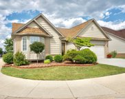 13901 PERRY, Riverview image