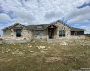 111 Clarence Drive, Floresville image