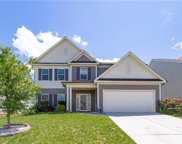 4512 River Brook Street, High Point image