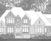 1588 Eastwood Dr, Lot 107, Brentwood image