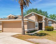 111 Green Cove Court, Kissimmee image