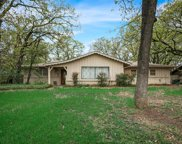 7220 Meadowbrook Drive, Fort Worth image