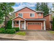 3916 SE 189TH  AVE, Vancouver image