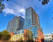 1700 Bassett Street Unit 1010, Denver image