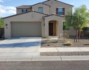 16865 W Woodlands Avenue, Goodyear image