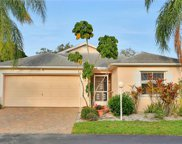 15106 Palm Isle Dr, Fort Myers image