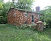 8415 NW N Highway, Parkville image
